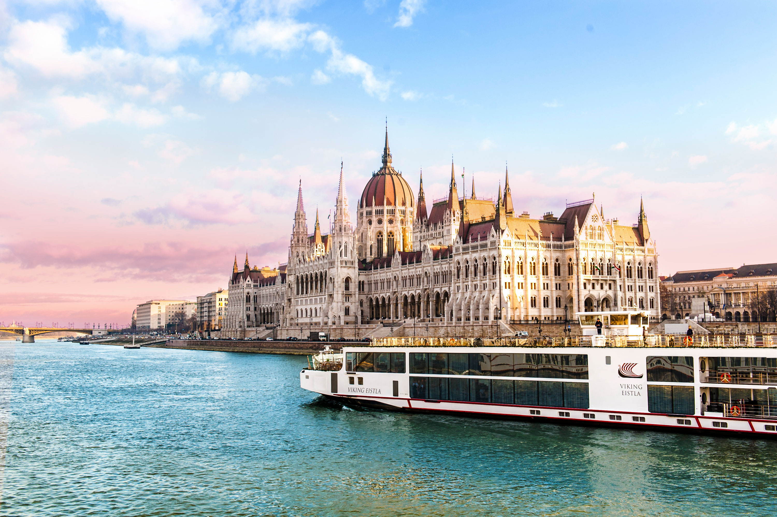 European River Cruises >> Save Up To 3 600 On Viking S Popular Grand European River