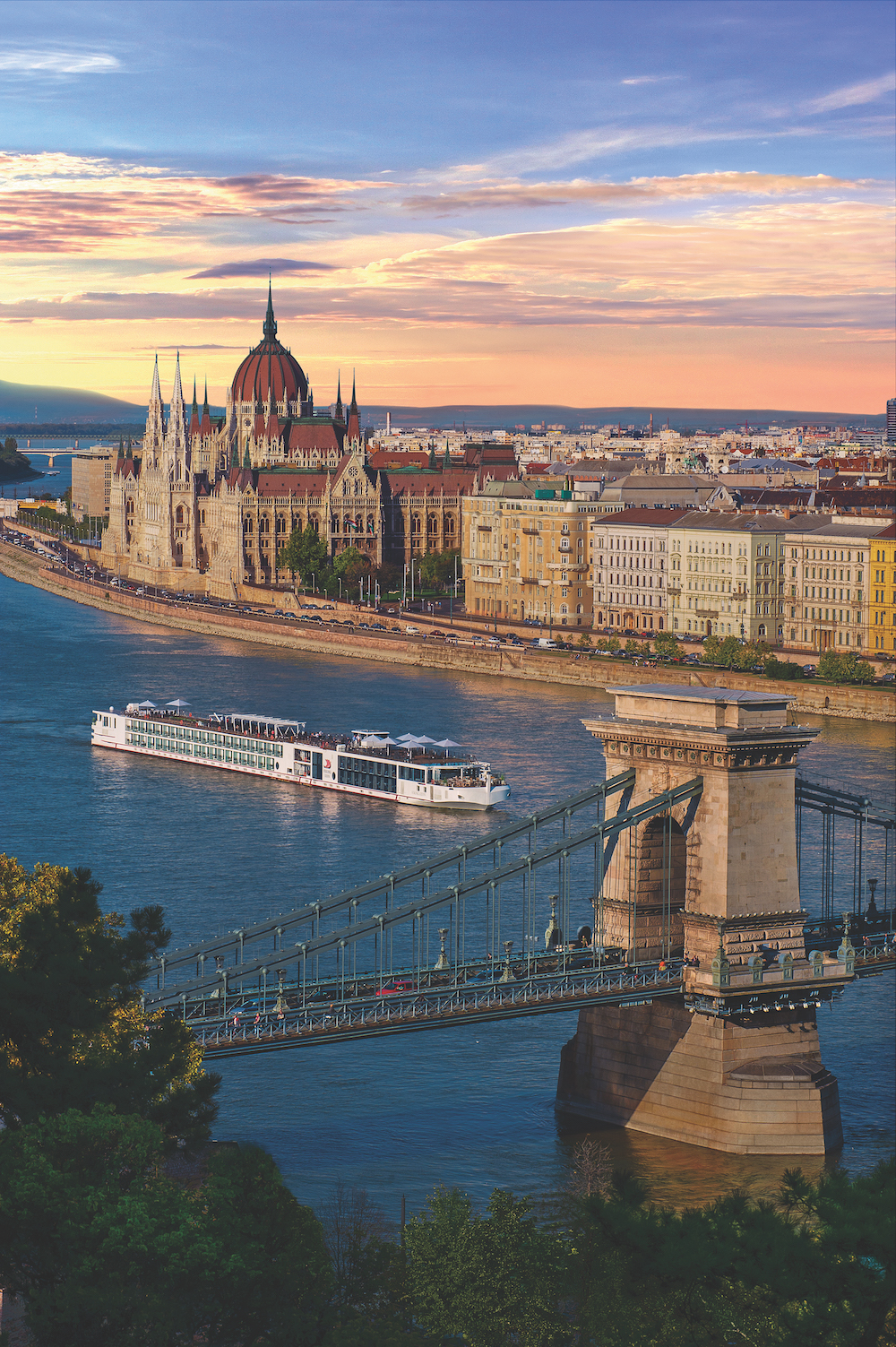 European River Cruises >> Save Up To 3 900 Per Person On Viking S Grand European