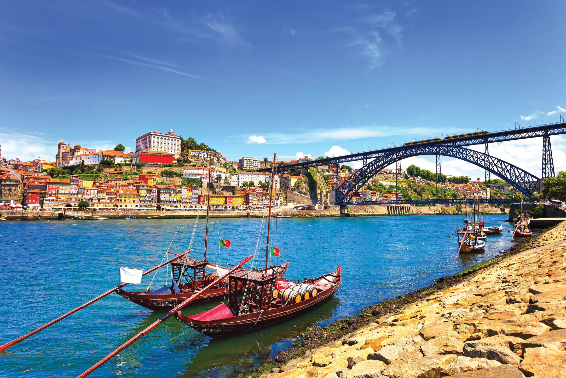 Evergreen Cruises & Tours releases full range of deluxe 2020
