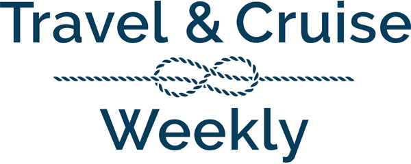Travel and Cruise Weekly